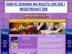 hrani-rulety.cz