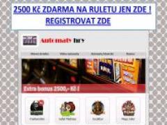 automaty-hry.hrani-rulety.cz