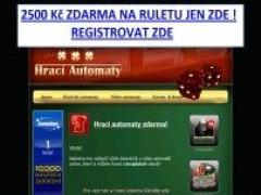 hraci-automaty.ruleta-systemy.cz
