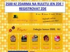 hraci-automaty-zdarma.triky-na-ruletu.cz