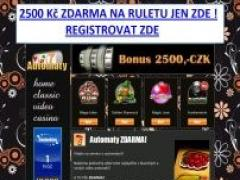 automaty.hrej-ruletu.cz