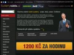 systemyruleta.cz