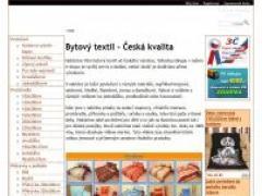 bytovy_textil.obchodylevne.cz