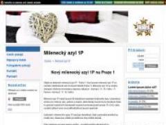 milenecky-azyl-1p.iplace.cz