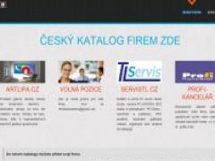 firemni-katalog.lookcool.cz