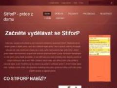 cz-stiforp.webnode.cz