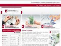 creditback.eu