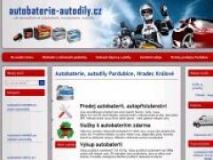 autobaterie-autodily.cz