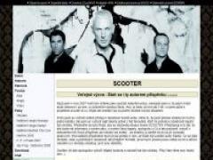 scooter.kx.cz