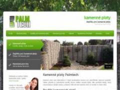 palmtech.cz