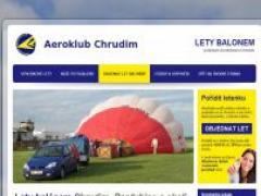 balony-chrudim.cz