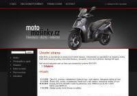 motomasinky.cz