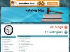 katalog-blgz.blgz.cz