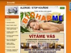 bioharme.cz