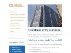 sosfinance.profiweb.cz