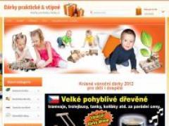 hrackyproklukyaholky.cz