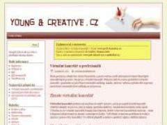 youngandcreative.cz