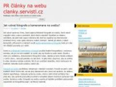 clanky.servistl.cz