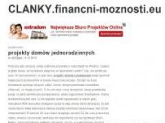 clanky.financni-moznosti.eu