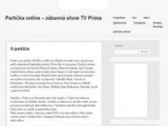 partickaonline.cz