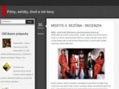 wienfield.blogspot.cz