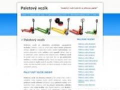 paletovaci-voziky.cz