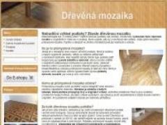 drevenemozaiky.cz