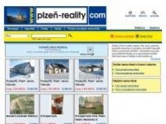 plzen-reality.com