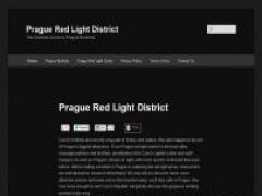 pragueredlightdistrict.net