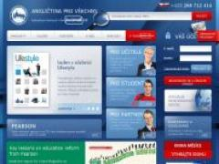 venturesbooks.cz