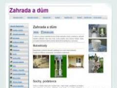 zahrada-dum.shop1.cz