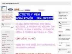 patrin22-eshop.cz