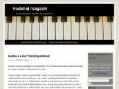 hudba.informacezde.eu