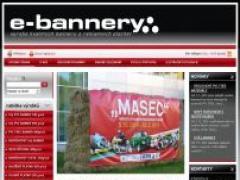 e-bannery.cz