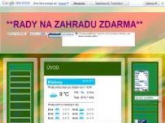 pandapepa.webgarden.cz