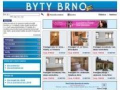 brno-byty.net