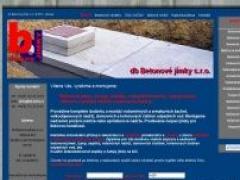 db-jimky.cz