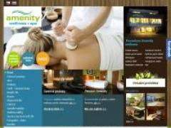 amenity-wellness-spa.cz