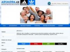 admoda.cz