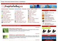 shopkatalog.cz