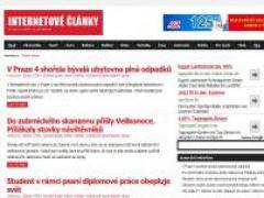 iclanky.eu