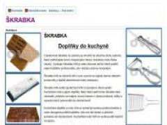 krabka.mypage.cz