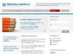 diplomky-nepisto.cz