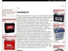 autobaterie.obchodylevne.cz