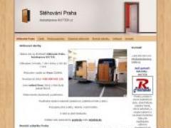 autodoprava-rotter.cz