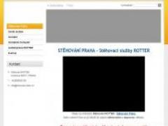 stehovani-rotter.cz