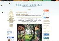 omalovanky.webgarden.cz