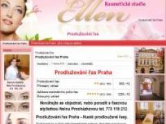prodluzovani-ras.xf.cz