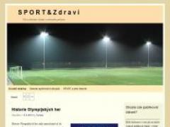 sport-a-zdravi.cz