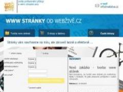 webzive.cz